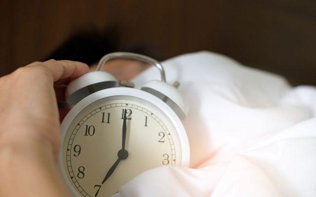 Medycyna snu SenMedica